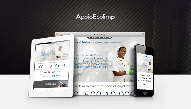 apoio_ecolimp