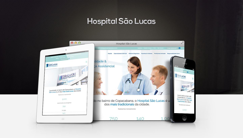 hospital_sao_lucas