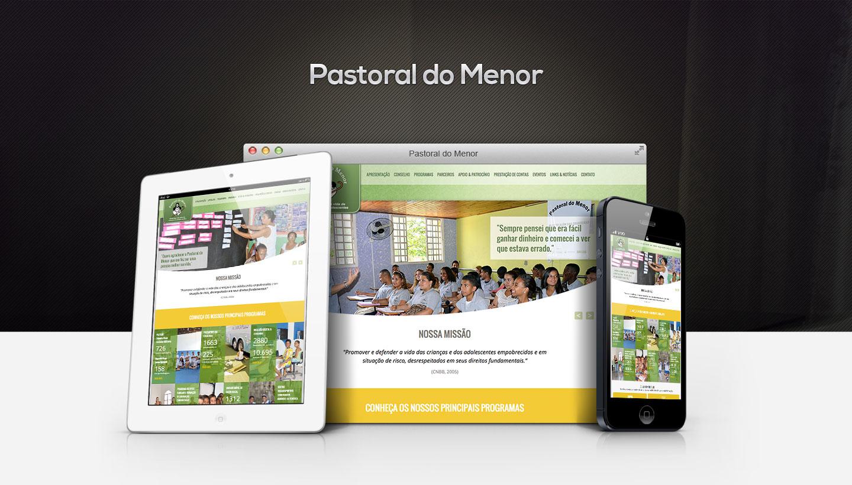 pastoral_do_menor