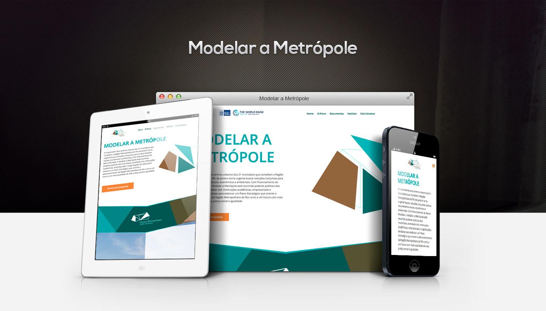modelar-metropole