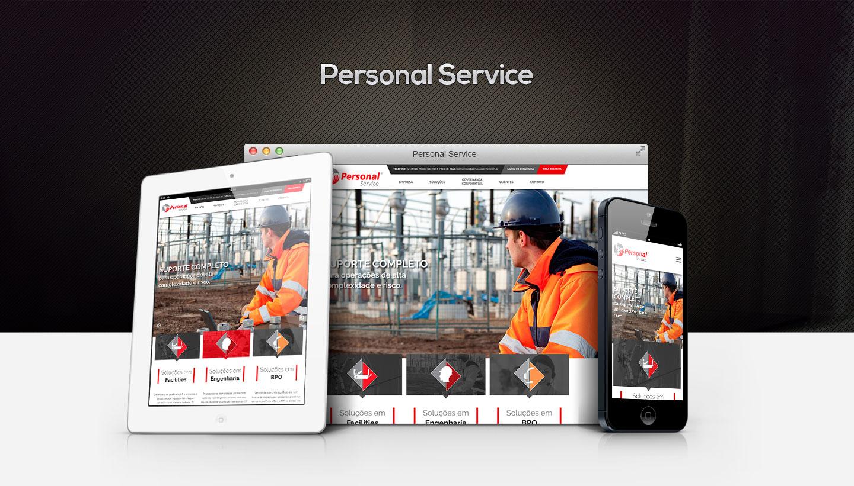 personal-service